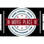 Movieplaceshop
