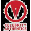 Celebrity Authentics