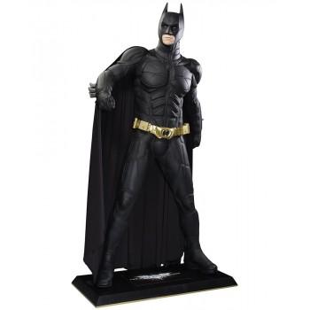 Batman - The Dark Knight Rises Life-size 1/1 statue