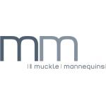 Mucklevision