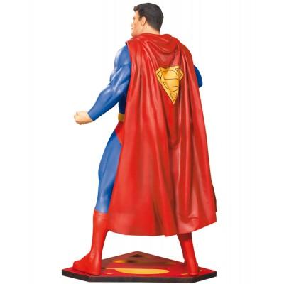 Superman Classic Life-size 1/1 statue
