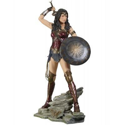 Wonder Woman 2017 Life-size 1/1 statue