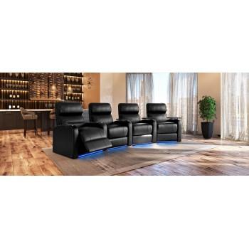 Fauteuil Home Cinéma Diesel XS950